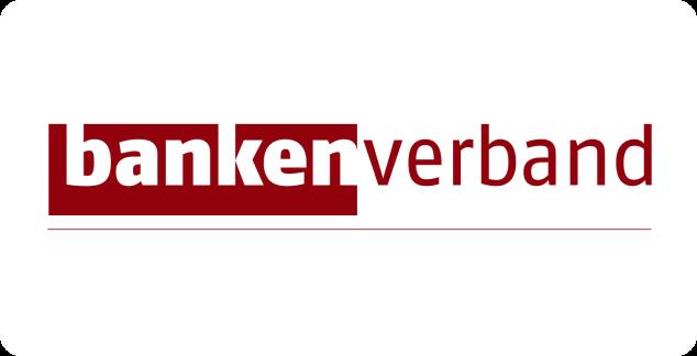 tbi-transatlantic-business-initiative_bankenverband-logo