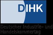 tbi-transatlantic-business-initiative_dihk-logo-nobg