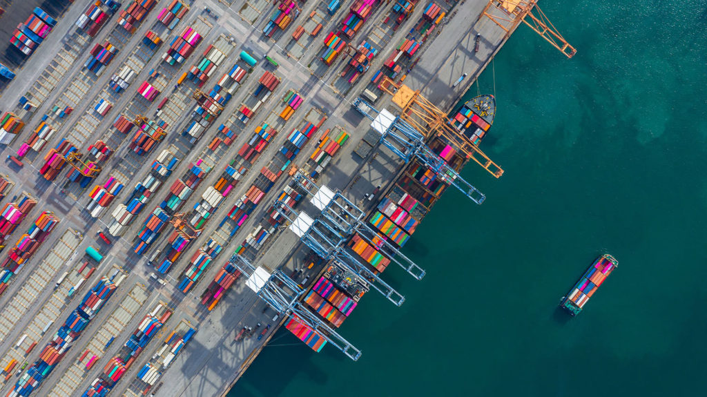 tbi-transatlantic-business-initiative_hero-lenkungskreis-handel-und-investitionspolitik-3