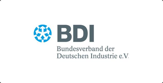 tbi-transatlantic-business-initiative_bdi-logo-traeger