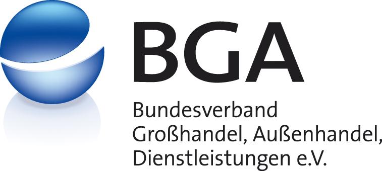 tbi-transatlantic-business-initiative_bga-logo-new