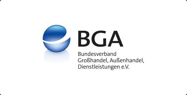 tbi-transatlantic-business-initiative_bga-logo-traeger-lg