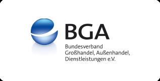tbi-transatlantic-business-initiative_bga-logo-traeger