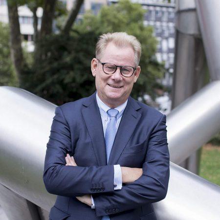 tbi-transatlantic-business-initiative-mitglieder-Andreas-Schmitz