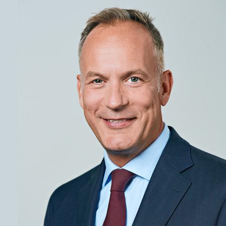 tbi-transatlantic-business-initiative-mitglieder-Karl-Haeusgen