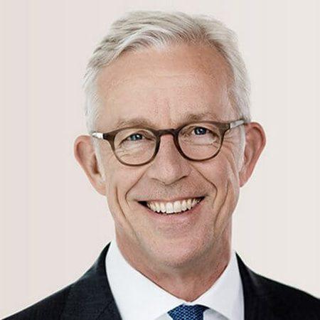 tbi-transatlantic-business-initiative-mitglieder-Karl-von-Rohr