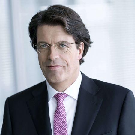 tbi-transatlantic-business-initiative-mitglieder-Klaus- Rosenfeld