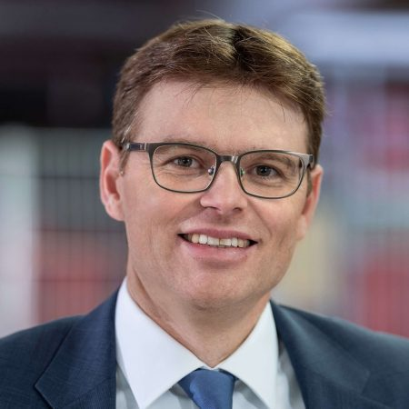tbi-transatlantic-business-initiative-mitglieder-Martin-Jauss