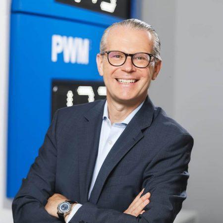 tbi-transatlantic-business-initiative-mitglieder-Max-Krawinkel