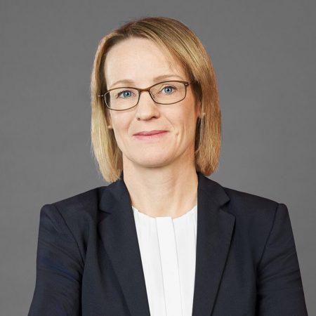tbi-transatlantic-business-initiative-mitglieder-Melanie-Kreis