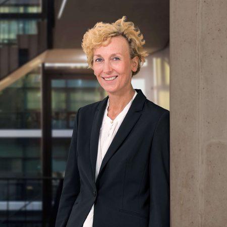tbi-transatlantic-business-initiative-mitglieder-Sabine-Bendiek